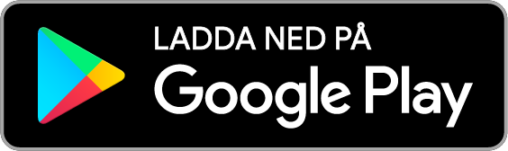 Ladda ner Wonderwall AR by Boråstapeter för Android