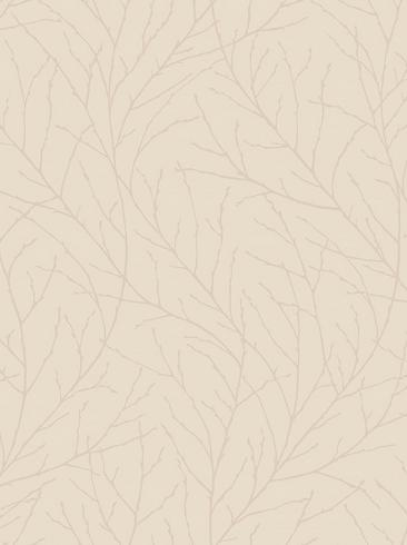 The wallpaper Branches from Engblad & Co. The wallpaper design and pattern is neutrals and consists of Tree