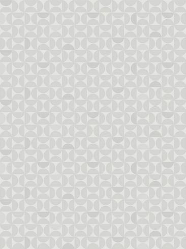 The wallpaper Candy from Engblad & Co. The wallpaper design and pattern is grey and consists of Graphic