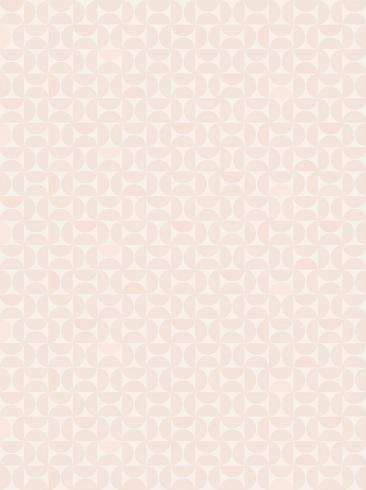 The wallpaper Candy from Engblad & Co. The wallpaper design and pattern is pink and consists of Graphic