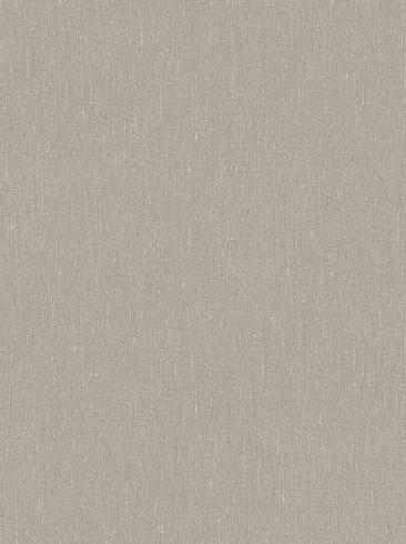 The wallpaper Dark Linen from Boråstapeter. The wallpaper design and pattern is neutrals and consists of Single Colour Structure Textile