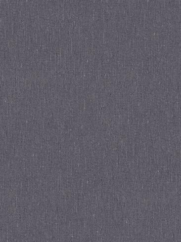 The wallpaper Dark Plum from Boråstapeter. The wallpaper design and pattern is purple and consists of Single Colour Structure Textile