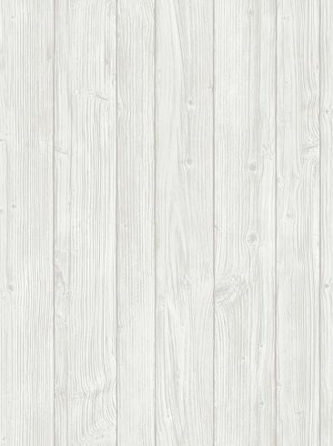 The wallpaper Driftwood from Boråstapeter. The wallpaper design and pattern is white and consists of Archive