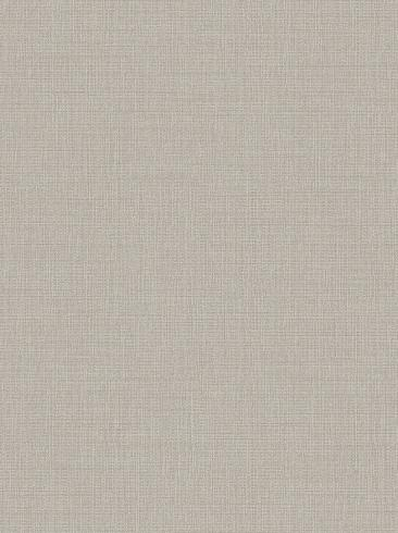 The wallpaper Raw Silk from Engblad & Co. The wallpaper design and pattern is grey and consists of Single Colour