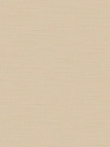 The wallpaper Raw Silk from Engblad & Co. The wallpaper design and pattern is neutrals and consists of Single Colour