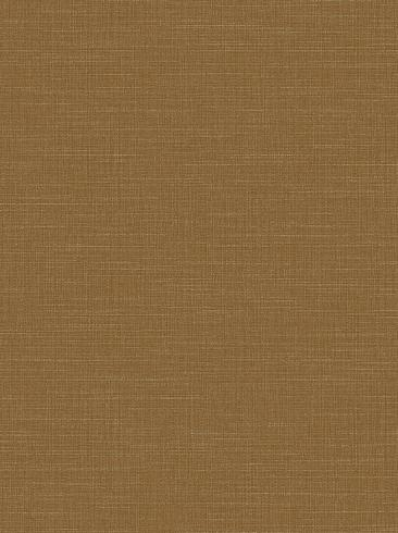 The wallpaper Raw Silk from Engblad & Co. The wallpaper design and pattern is brown and consists of Single Colour
