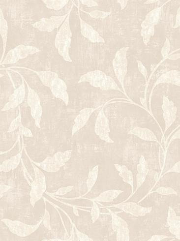 The wallpaper Rosewood Night from Boråstapeter. The wallpaper design and pattern is neutrals and consists of Floral Plants