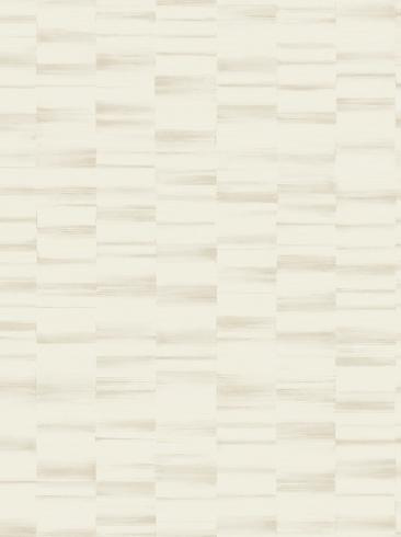 The wallpaper Waterfront from Engblad & Co. The wallpaper design and pattern is neutrals and consists of Stripe