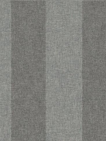 The wallpaper Archi Tech from Engblad & Co. The wallpaper design and pattern is grey and consists of Stripe
