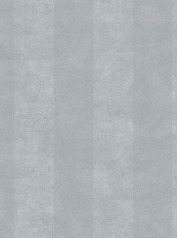 The wallpaper Chalk Stripe from Boråstapeter. The wallpaper design and pattern is grey and consists of Stripe