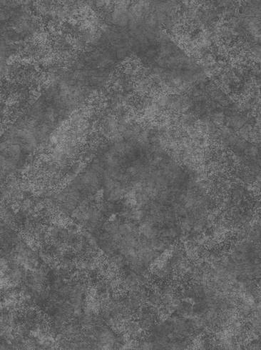 The wallpaper Classic Royal from Engblad & Co. The wallpaper design and pattern is grey and consists of Single Colour