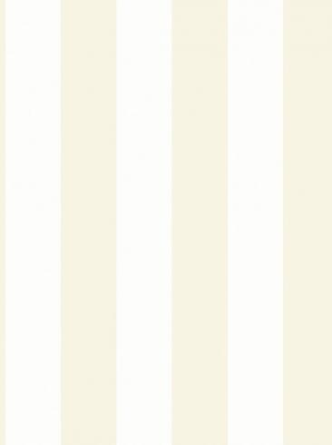 The wallpaper Falsterbo Stripe from Boråstapeter. The wallpaper design and pattern is neutrals and consists of Stripe