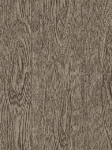 The wallpaper Fine Wood from Boråstapeter. The wallpaper design and pattern is brown and consists of Tree
