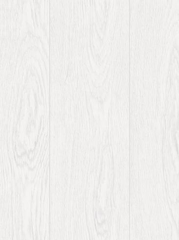 The wallpaper Fine Wood from Boråstapeter. The wallpaper design and pattern is white and consists of Tree