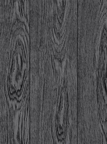 The wallpaper Fine Wood from Boråstapeter. The wallpaper design and pattern is black and consists of Tree