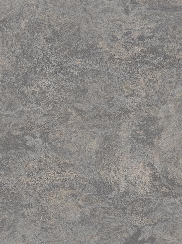 The wallpaper Golden Marble from Boråstapeter. The wallpaper design and pattern is grey and consists of Marble