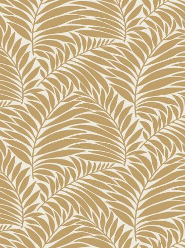 The wallpaper Myfair from Engblad & Co. The wallpaper design and pattern is neutrals and consists of Plants