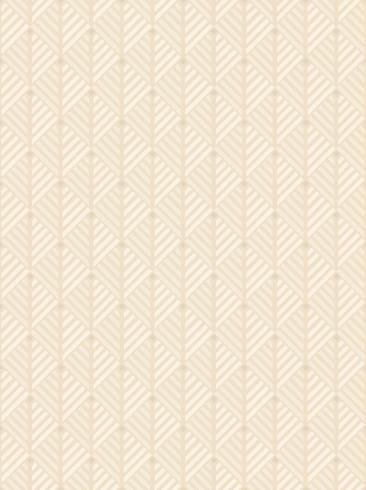The wallpaper Opera from Engblad & Co. The wallpaper design and pattern is neutrals and consists of Graphic