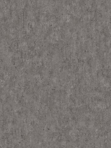 The wallpaper Raw from Engblad & Co. The wallpaper design and pattern is grey and consists of Concrete Structure