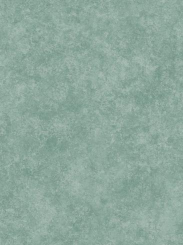 The wallpaper Royal from Engblad & Co. The wallpaper design and pattern is turquoise and consists of Single Colour