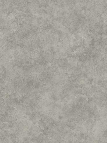 The wallpaper Royal from Engblad & Co. The wallpaper design and pattern is grey and consists of Single Colour
