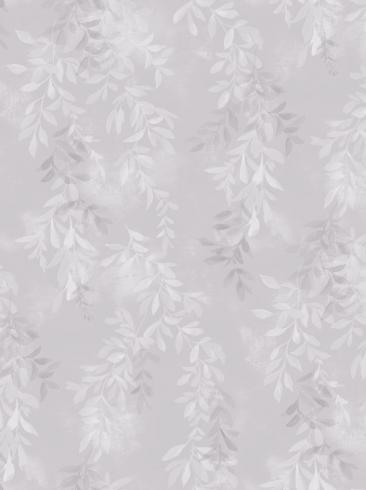 The wallpaper Simone from Boråstapeter. The wallpaper design and pattern is neutrals and consists of Sketched Forest