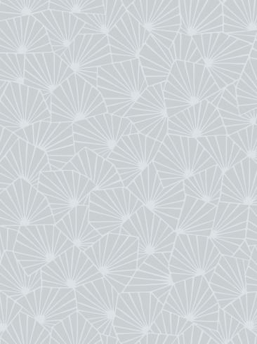 The wallpaper Stjärnflor from Boråstapeter. The wallpaper design and pattern is grey and consists of Playful & Imaginative