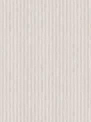 The wallpaper Harvest Stripe from Boråstapeter. The wallpaper design and pattern is neutrals and consists of Stripe
